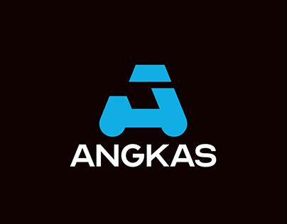 Angkas - Redesign Concept