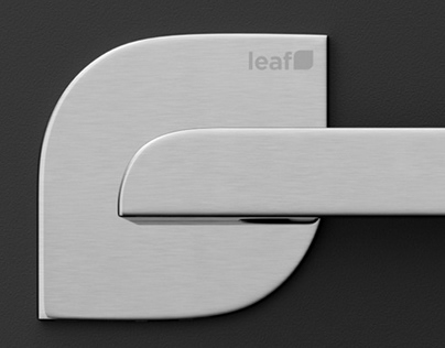 Door handle concepts