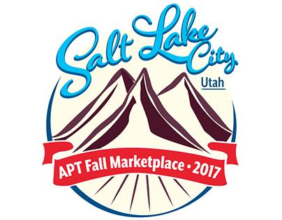 Fall Marketplace Utah