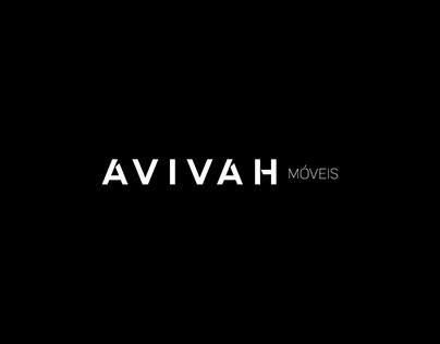 VÍDEO / AVIVAH MÓVEIS