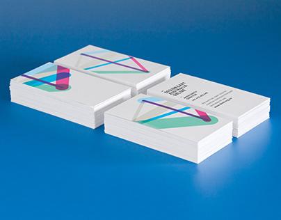 Design & Art Australia Online (DAAO)