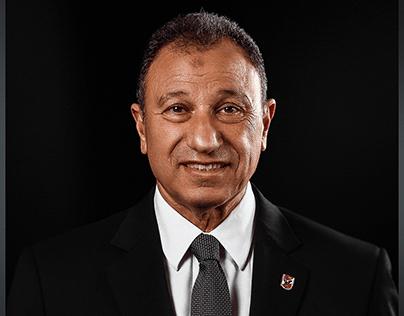 Mahmoud ElKhatieb