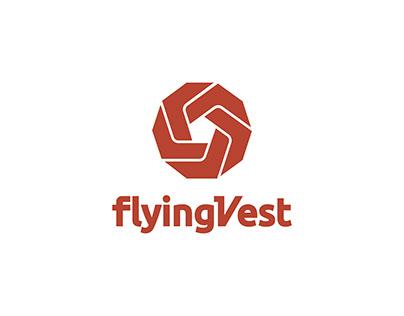 FlyingVest