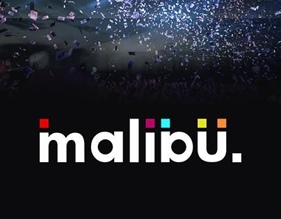 Malibu Group