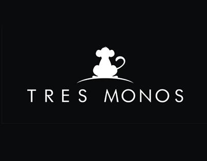Logos Diseñados