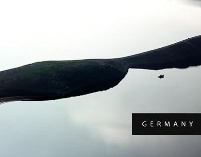 Germany | Fall 2012