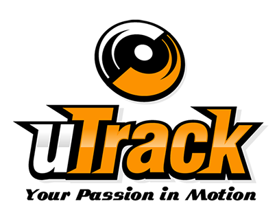 uTrack TV 2015