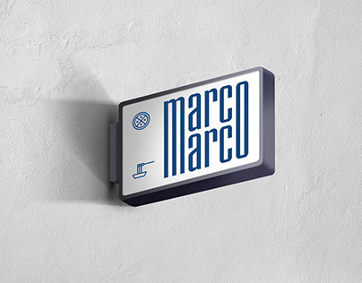 Marco Marco