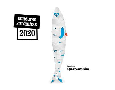 Festas Lisboa 2020