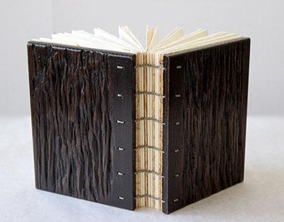 Coptic Style Book