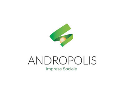 Andropolis Ambiente - Welcome book
