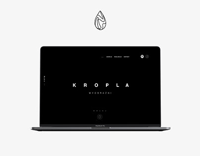 WWW Kropla.co NEW