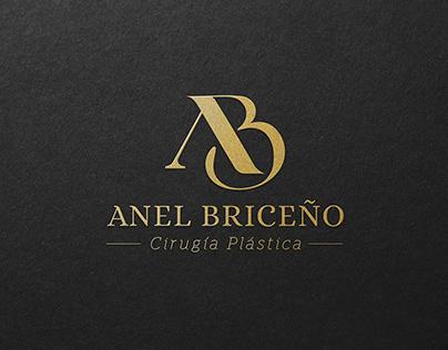 Anel Briceño Cirugía Plástica