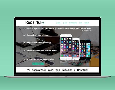 Repairful.dk