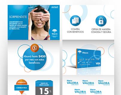 POP -Banco Macro