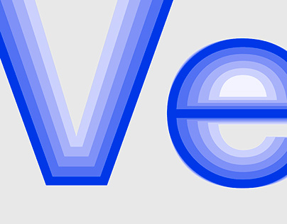 Veelo Typeface