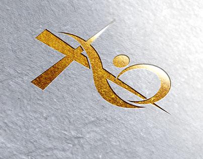 CATHOLIC LOGO COLLECTION VOL1