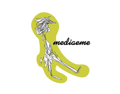Mediaeme