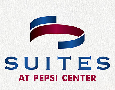 Pepsi Center Suites