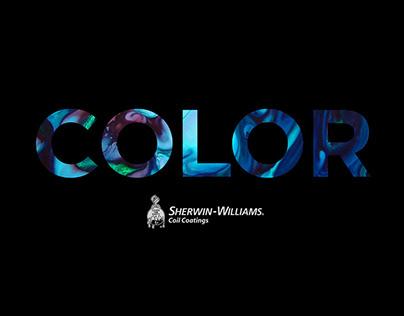 Sherwin-Williams | Coil Coatings Video Series