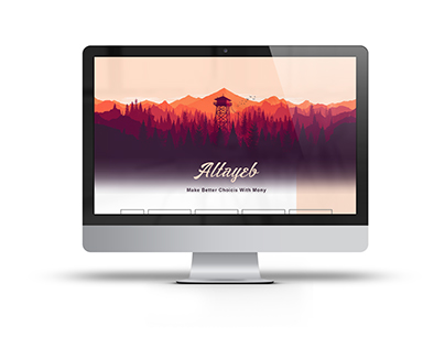 Altayeb website I hope you like it