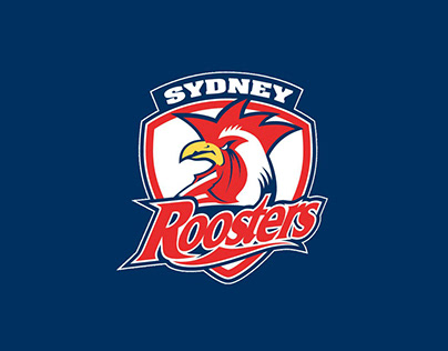 Sydney Roosters Game day