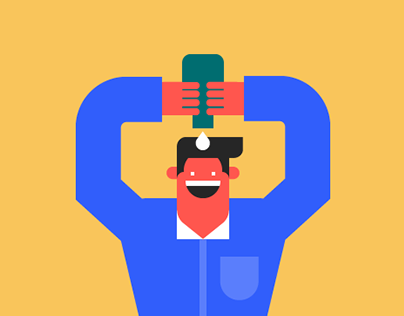 Some — illustrations & icons