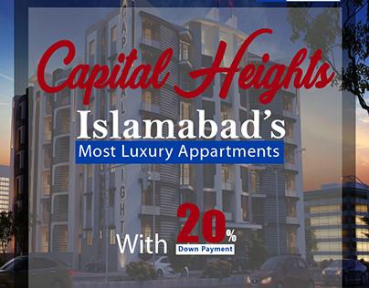Capital Property Advisor
