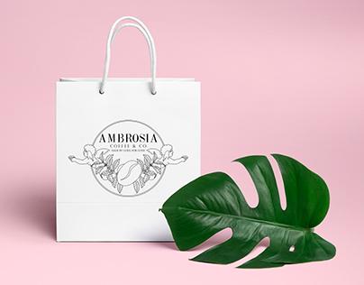 Ambrosia Coffee & Co.