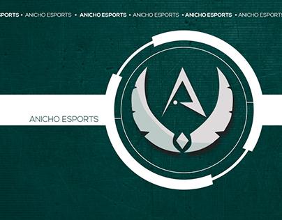 Anicho Esports