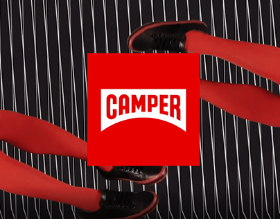 Camper FW 14-15 Collection Preview