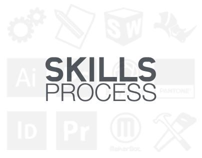 SKILLS-process