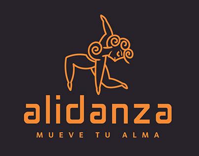 Alidanza