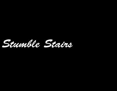 Stumble Stairs