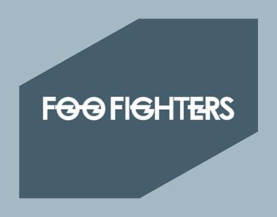 CD | Foo Fighters