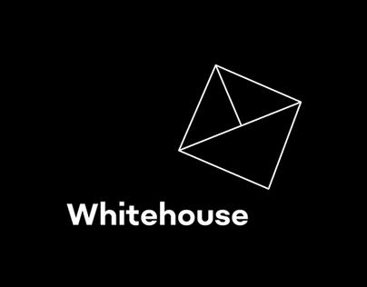 Branding for Whitehouse Institute of Design