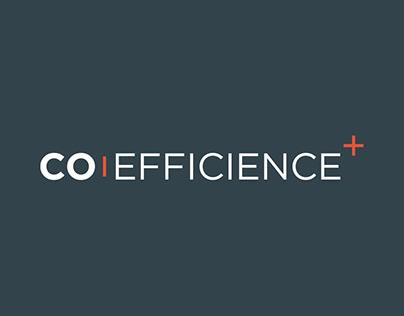 CO I Efficience +