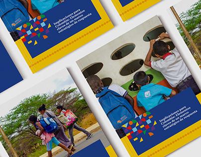 Proyecto informe Banco Mundial