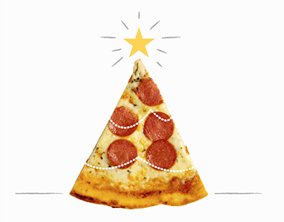 Merry Xmas to everybody ;)