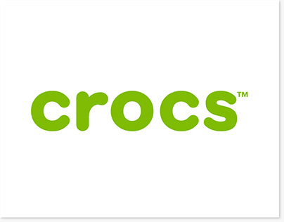 Crocs TH