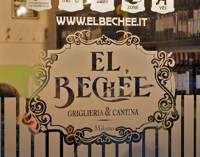 El Bechèe