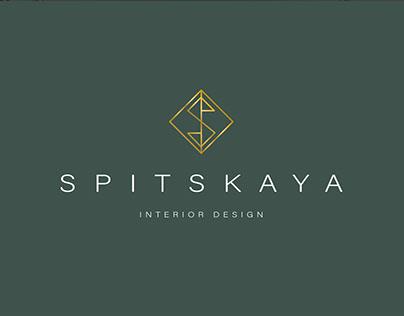 Spitskaya interior design studio