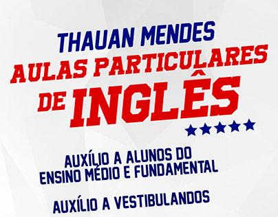 Banners digitais para mídias sociais