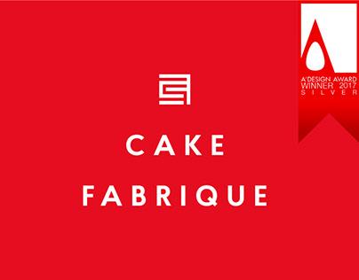 Cake Fabrique