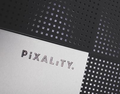pixality.