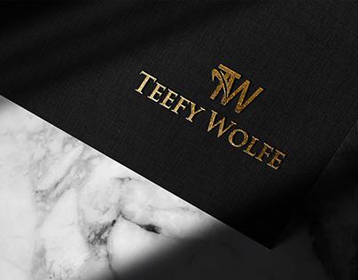 Teefy wolfe accountants