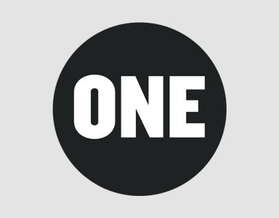 ONE.org