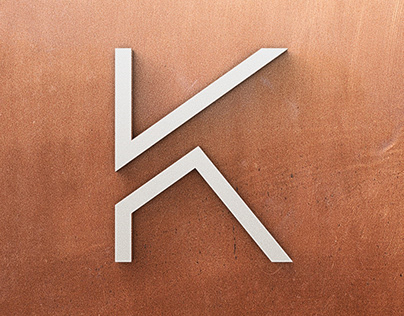 Kndu Re-Branding and Communication Strategy