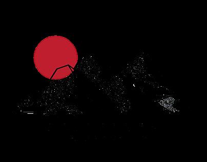 Logo Design : Fortaleza