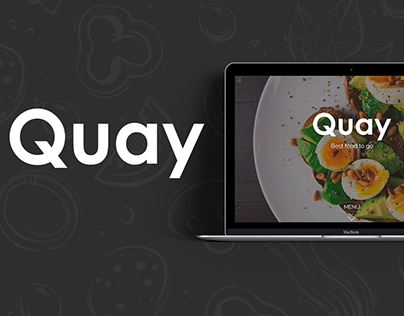 Quay Food Store